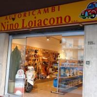 Vendita Ricambi On Line Ricambi Auto Ricambi Moto Plurimarche