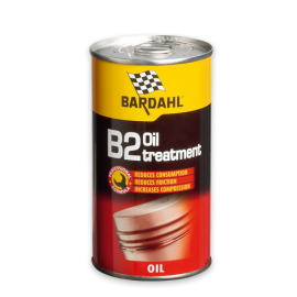 bardahl_2_oil_treatment