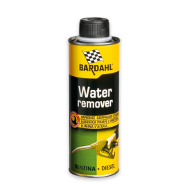 water_remover